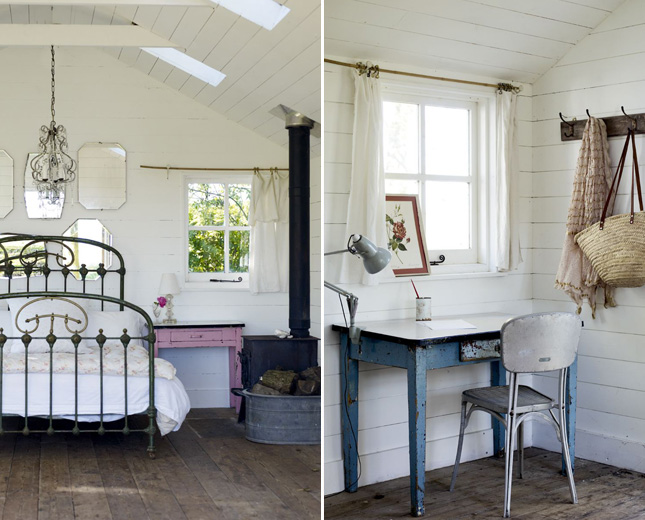 Bridal Accommodation in Kent | Pale & Interesting the wedding Venue